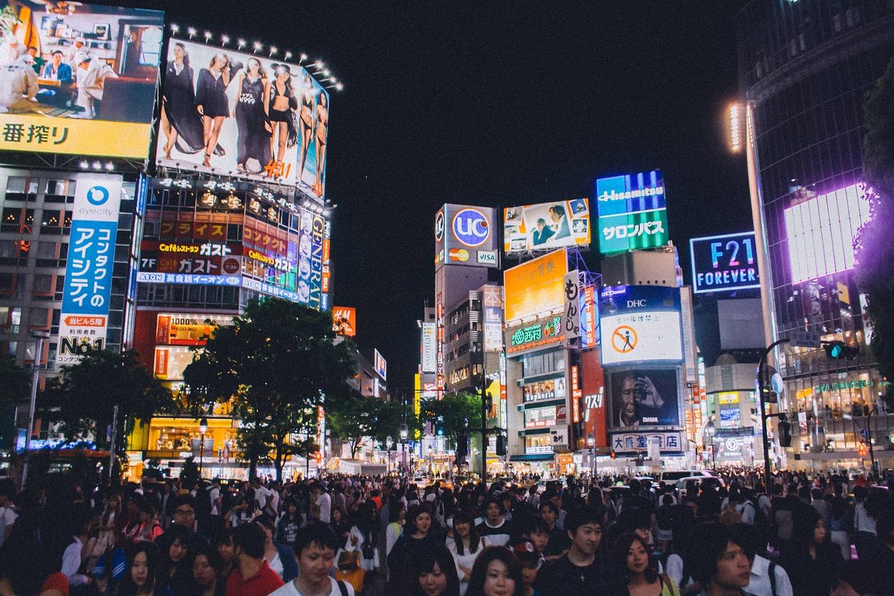 shibuya-crossing-923000_1280