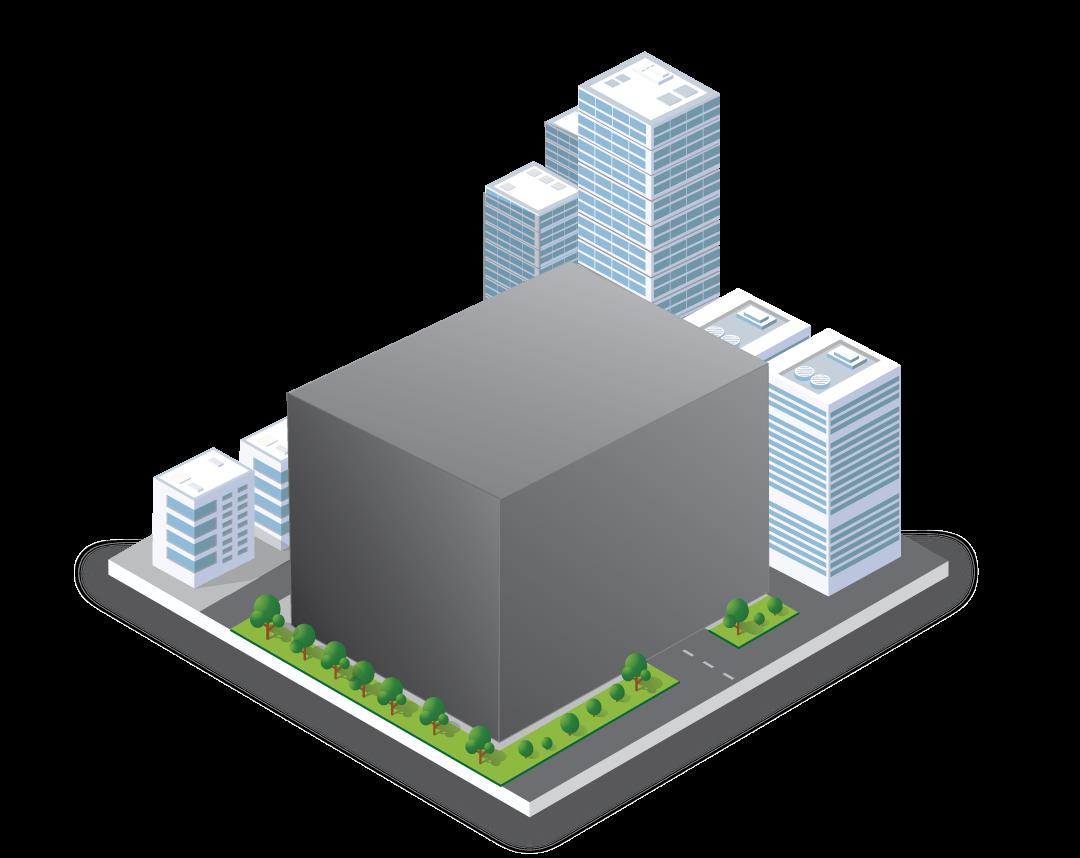 CCRG-Building