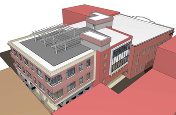 bridgman-rendering-sideview-2