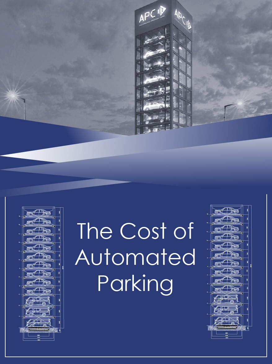 The-cost-of-Automated-Parking
