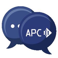 Consultation-Icon-APC
